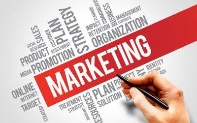 Marketing asszisztens álláshirdetés